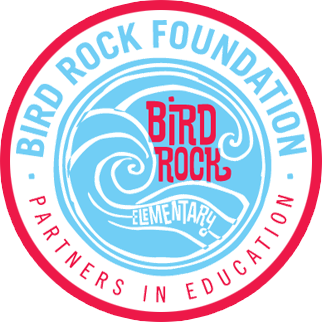 Bird Rock Foundation
